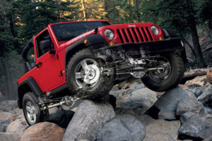 jeep-off_road-fuoristrada